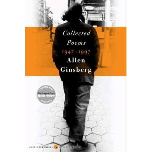 Counterbalance allen ginsbergs howl ebook formatting nonsense allenginsburgcollectedpoems fandeluxe Gallery